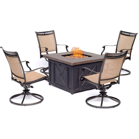hanover-fontana-5-piece-fire-pit-4-swivel-chairs-and-durastone-fire-pit-fon5pcdsw4fp
