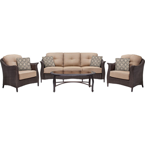 hanover-gramercy-4-piece-seating-set-sofa-2-chairs-1-glass-top-coffee-table-gramercy4pc
