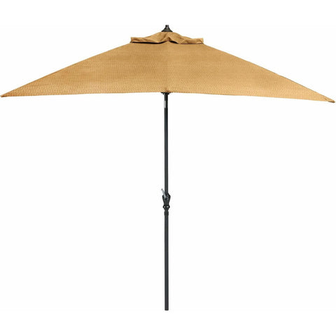 Hammond Brighton 9-Feet patio umbrella - M&K Grills