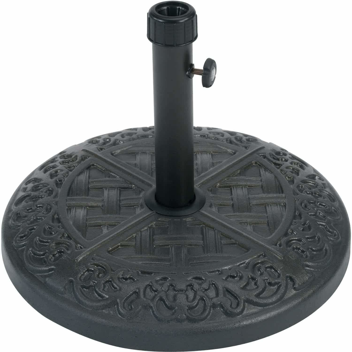 Hammond Brighton Patio Umbrella Base