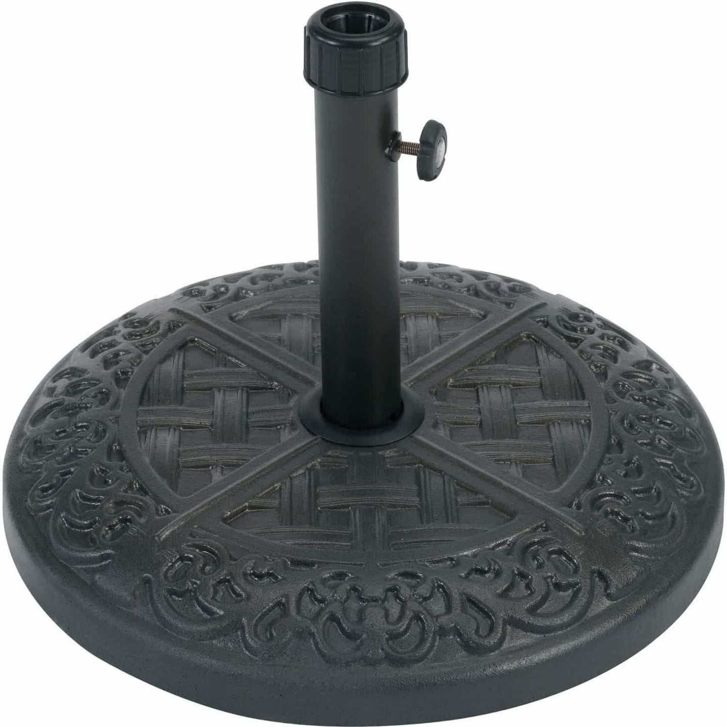 Hammond Brighton Patio Umbrella Base - M&K Grills