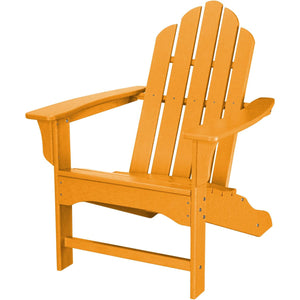 Hammond Malibu All-Weather Adirondack Chair - M&K Grills