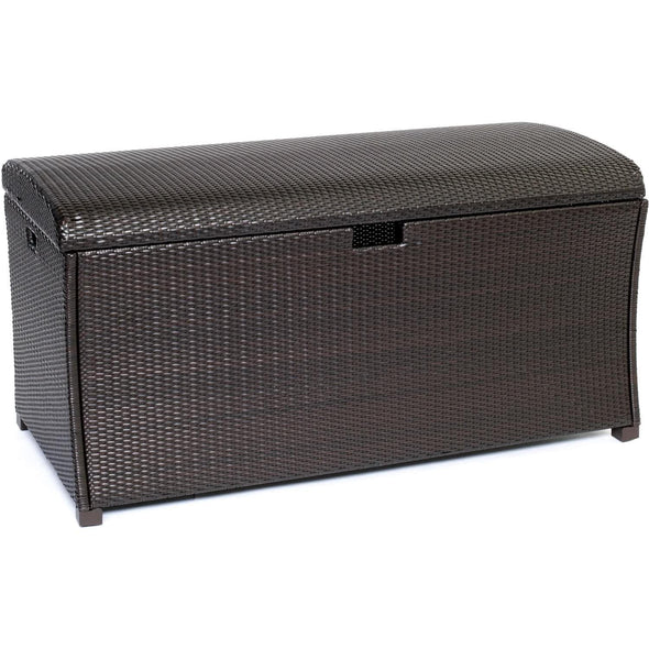 Hammond Storage Trunk - M&K Grills