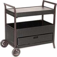 hanover-aluminum-with-woven-bar-cart-han-barcart