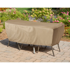 hanover-furniture-cover--74.02x34.06x30.71-inch-h-han-cover-1