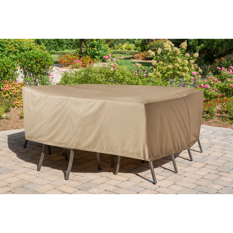 hanover-furniture-cover--116.54-inch-rdx19.69-inch-h-han-cover-2
