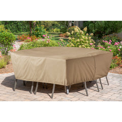 hanover-furniture-cover--124.02x89.77x30.71-inch-h-han-cover-3