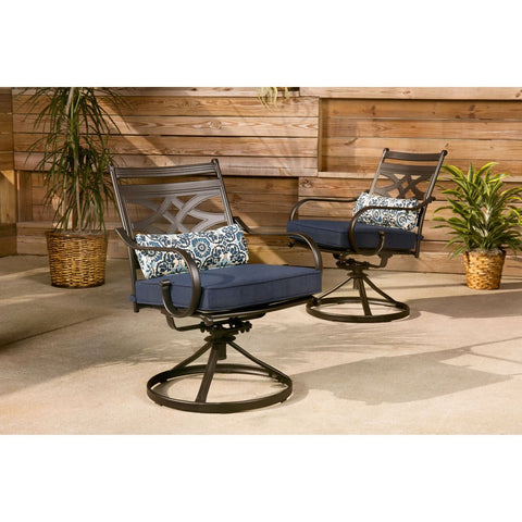 hanover-montclair-7-piece-6-swivel-rockers-40x66-inch-dining-table-mclrdn7pcsqsw6-nvy-swivel-rockers-outdoor