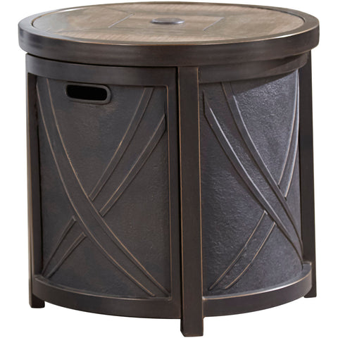 hanover-25-inch-round-umbrella-side-table-with-tile-top-hanumbtbl-rnd