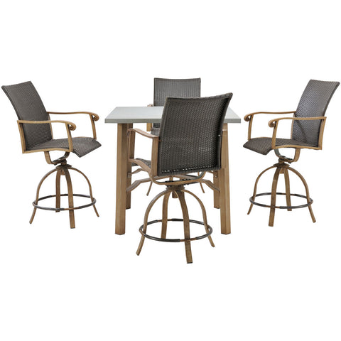 hanover-hermosa-5-piece-bar-set-5-aluminum-dining-chairs-square-table-herdn5pc-bar