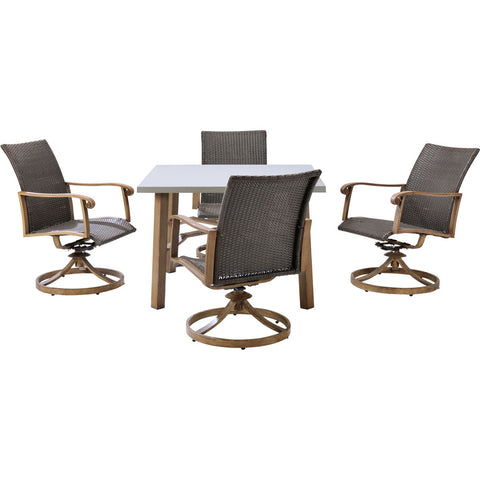 hanover-hermosa-5-piece-dining-set-5-aluminum-dining-chairs-square-table-herdn5pc-sqr