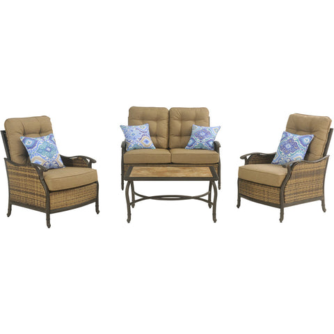 hanover-hudson-square-4-piece-seating-set-1-loveseat-2-chairs-1-coffee-table-hudsonsq4pc