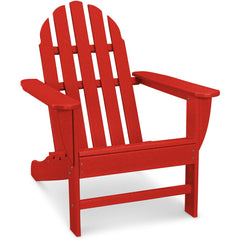 hanover-new-all-weather-adirondack-chair-hvad4030sr