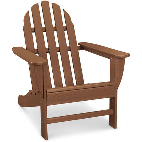 hanover-new-all-weather-adirondack-chair-hvad4030te