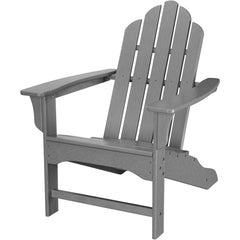 hanover-all-weather-adirondack-chair-hvlna10gy