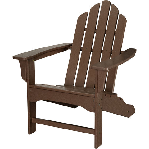 hanover-all-weather-adirondack-chair-hvlna10ma