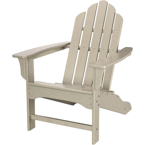 hanover-all-weather-adirondack-chair-hvlna10sa