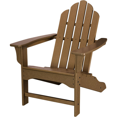 hanover-all-weather-adirondack-chair-hvlna10te