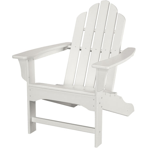 hanover-all-weather-adirondack-chair-hvlna10wh