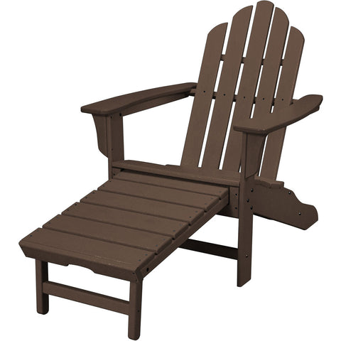 hanover-all-weather-adirondack-chair-with-attached-ottoman-hvlna15ma