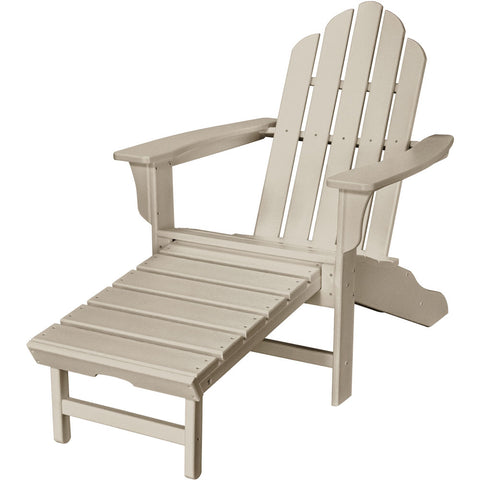 hanover-all-weather-adirondack-chair-with-attached-ottoman-hvlna15sa