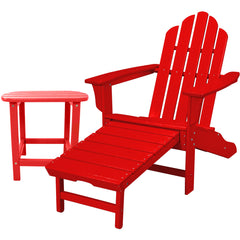 hanover-all-weather-adirondack-chair-with-attached-ottoman-and-18-inch-side-table-hvlna15sr-sc