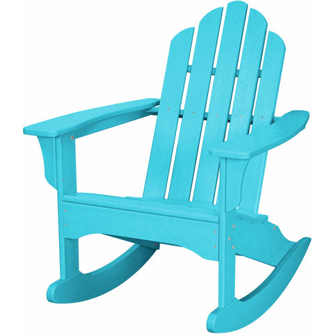 hanover-all-weather-adirondack-rocking-chair-hvlnr10ar