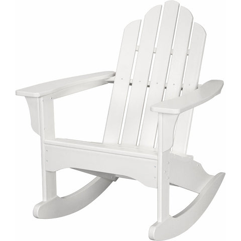 hanover-all-weather-adirondack-rocking-chair-hvlnr10wh