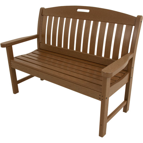 hanover-all-weather-avalon-48-inch-porch-bench-hvnb48te