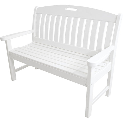 hanover-all-weather-avalon-48-inch-porch-bench-hvnb48wh
