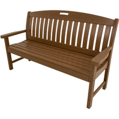hanover-all-weather-avalon-60-inch-porch-bench-hvnb60te