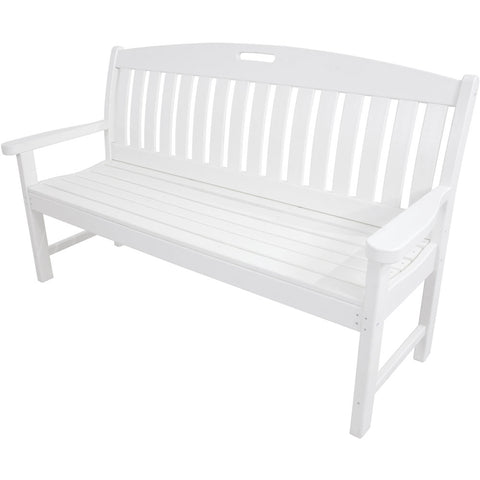 hanover-all-weather-avalon-60-inch-porch-bench-hvnb60wh