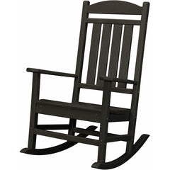 hanover-all-weather-pineapple-cay-porch-rocker-hvr100bl