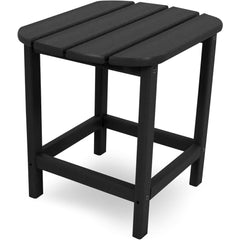 hanover-all-weather-19x15-inch-side-table-hvsbt18bl