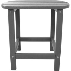 hanover-all-weather-19x15-inch-side-table-hvsbt18gy