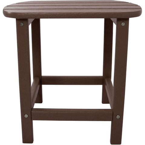 hanover-all-weather-19x15-inch-side-table-hvsbt18ma