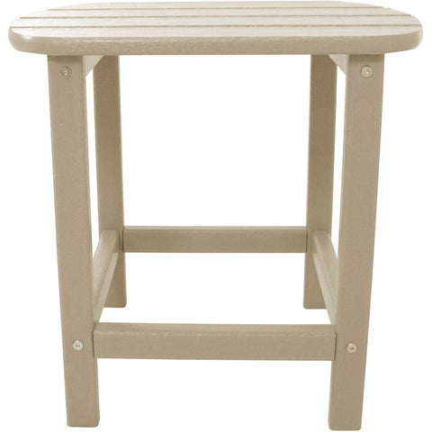 hanover-all-weather-19x15-inch-side-table-hvsbt18sa