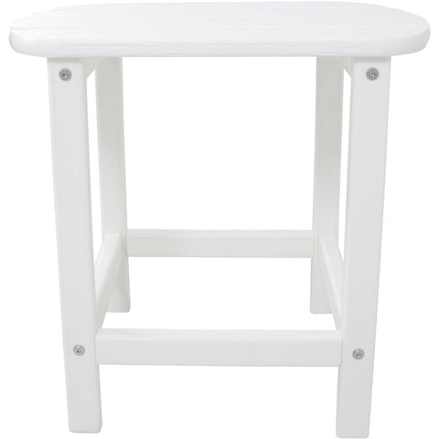 hanover-all-weather-19x15-inch-side-table-hvsbt18wh
