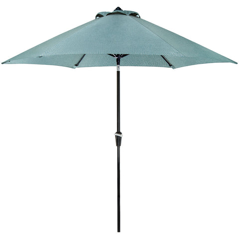 hanover-lavallette-umbrella-in-blue-lavalletteumb-b