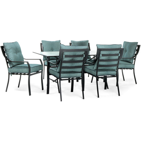 hanover-7-piece-dining-set-6-stationary-chairs-1-dining-table-lavdn7pc-blu