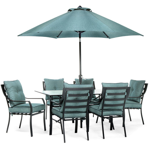 hanover-7-piece-dining-set-6-chairs-table-1-umbrella-1-umbrella-base-lavdn7pc-blu-su