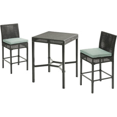 hanover-malta-3-piece-dining-set-2-high-dining-chairs-30-inch-square-high-bistro-table-maldn3pcbr-blu