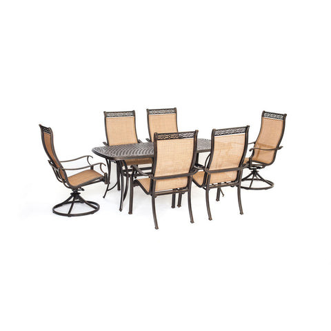 hanover-manor-7-piece-4-sling-dining-chairs-2-sling-swivel-rockers-38x72-cast-table-mandn7pcsw-2