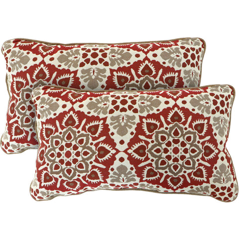 hanover-medalian-lumbar-throw-pillow-set-of-2-medlumb-bry-2