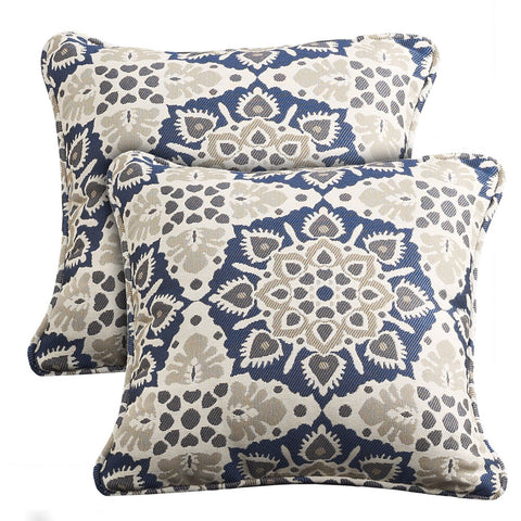 hanover-medalian-throw-pillow-set-of-2-medplw-ind-2