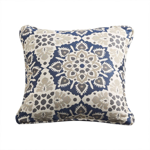 hanover-medalian-throw-pillow-set-of-1-medplw-ind
