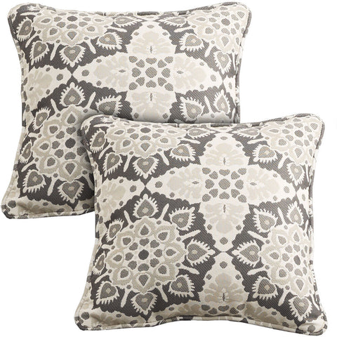 hanover-medalian-throw-pillow-set-of-2-medplw-pew-2