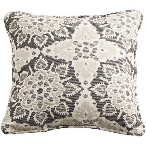 hanover-medalian-throw-pillow-set-of-1-medplw-pew