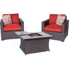 hanover-metro-3-piece-fire-pit-set-2-deep-seating-side-chairs-woven-fire-pit-coffee-table-met3pcfp-bry-a