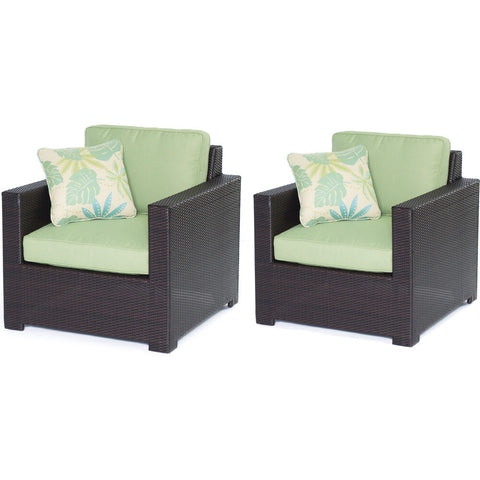 hanover-metro-mini-2-piece-set-two-woven-side-chairs-with-cushions-metmn2pc-b-grn